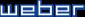 Weber ontvliesmachines & ontzwoerdmachines