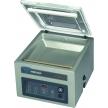 Henkelman Boxer tafelmodel vacuummachine