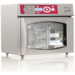 Eloma Backmaster T 30 Bake-off oven