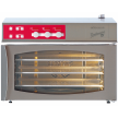 Eloma Backmaster B 30 XL Bake-off oven