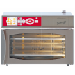 Eloma Backmaster T 30 XL Bake-off oven