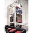 RETON RT 59 LF MAP Semiautomatische Reton schalensluitmachine Traysealer Topsealer