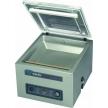 Henkelman tafelmodel tafel vacuummachines Jumbo serie