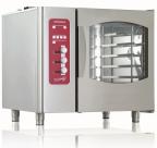 Eloma Backmaster EB 50 Bake-off oven