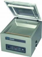 Henkelman tafelmodel tafel vacuummachines