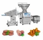 Rex  Technologie hamburger & meatball vormmachine UFM 300